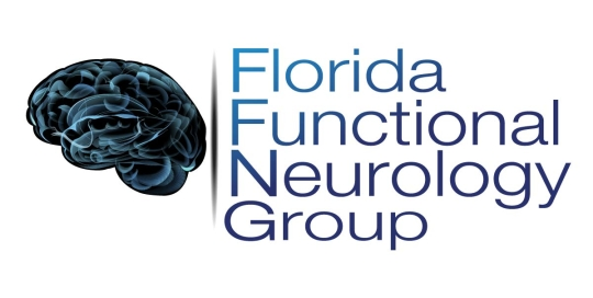 Neurology Medical Practice Logo Design