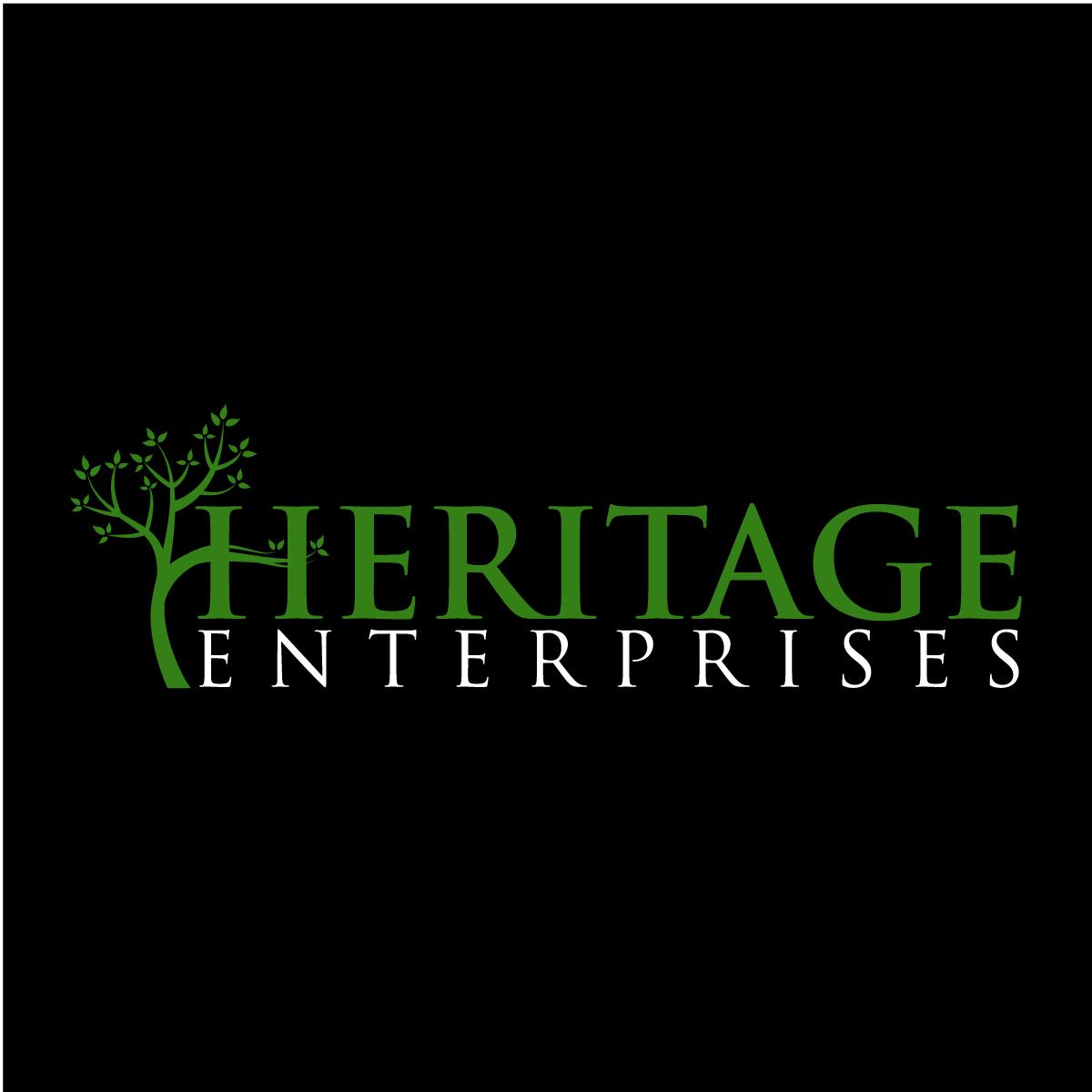 Long Term Care Logo Design