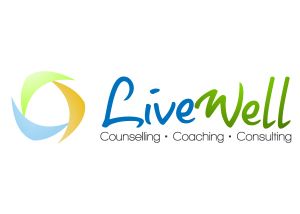 Coaching and Consulting Logo Design