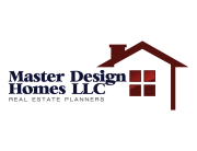 Home Builder Logo Design