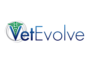 Veterinarian Logo Design